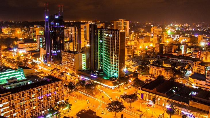 Residential Units In Nairobi Rising In Returns Despite Covid-19 Crisis